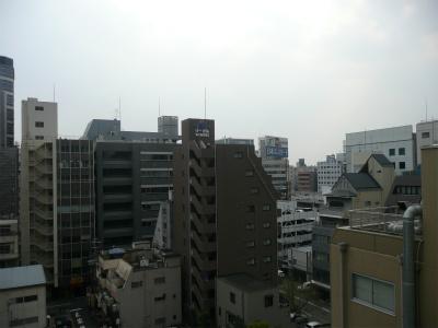 【展望】ビジネスVIP第2新大阪