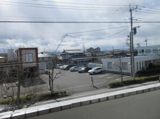 【展望】THパレロワイヤル