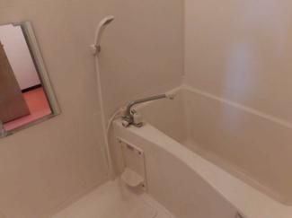 【浴室】パルプラザA