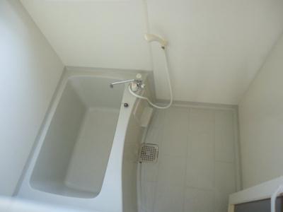 【浴室】培遠住宅