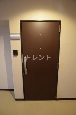 【その他共用部分】ELC加賀