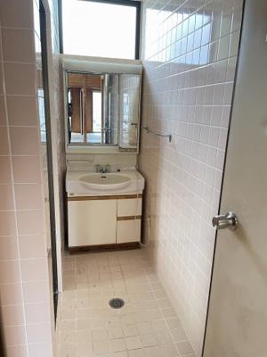 【浴室】よへなビル
