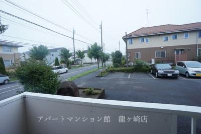 【展望】プレステージA