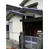 【外観】神戸市垂水区千鳥が丘2丁目 売土地
