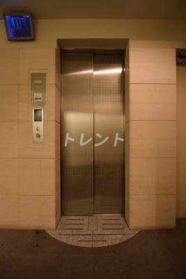 【その他共用部分】コンフォリア神田神保町