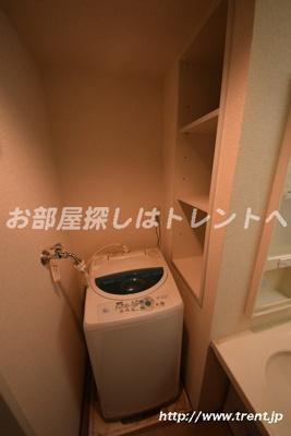 【設備】リバーレ九段南