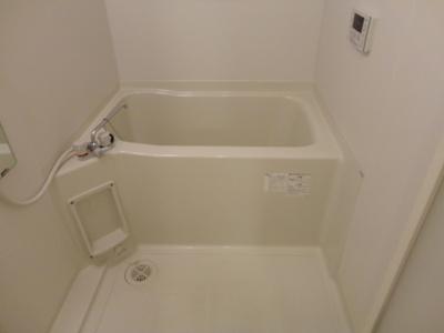 【浴室】レオネクストウイング片山