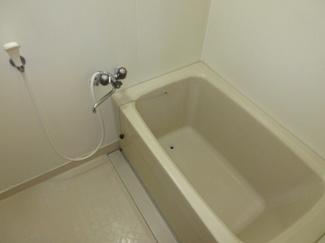 【浴室】ファミール近藤