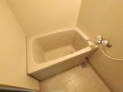 【浴室】プライムエレガンス
