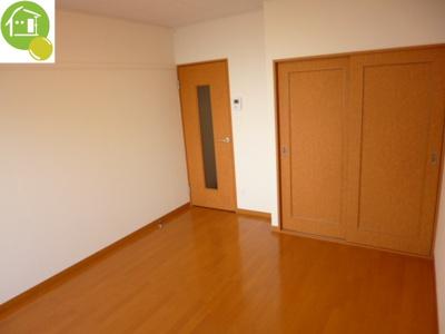 ※室内はイメージです。