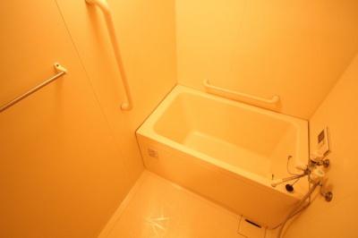 【浴室】エスポワール・ダイエイ