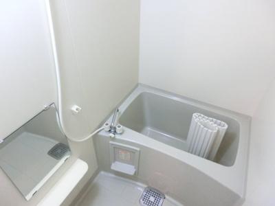 【浴室】Lee妙法寺