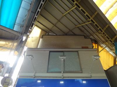 【外観】石橋駅前ビル