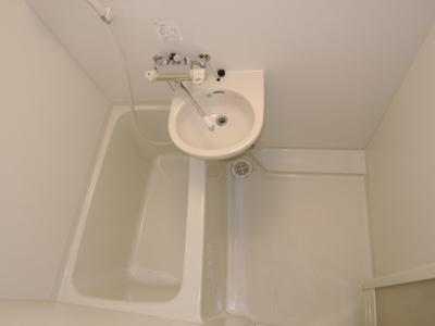 【浴室】御厨EAST