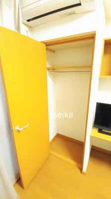 【トイレ】フローラ東葛西