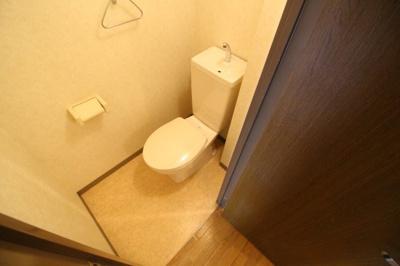 【トイレ】ピア