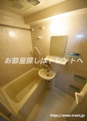 【トイレ】プロフ小石川後楽園