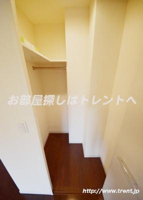 【居間・リビング】プロフ小石川後楽園