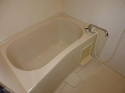 【浴室】K`sコート大日