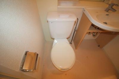 【トイレ】ウィンディ蛍池