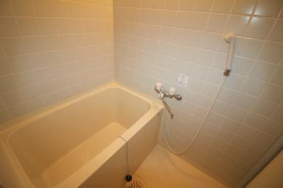 【浴室】ウィンディ蛍池
