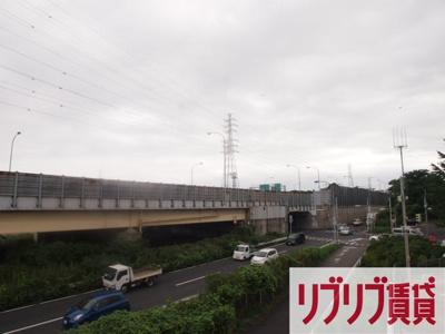 【展望】コンフォルト