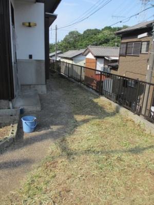 【周辺】川戸町貸家