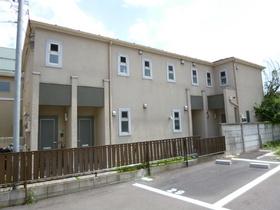 三井ホーム2×4工法