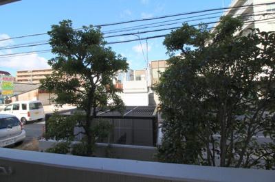 【展望】プリモ中桜塚