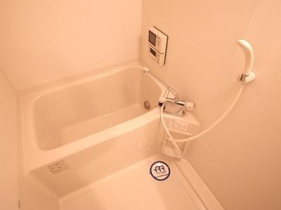 【浴室】willDo天神南