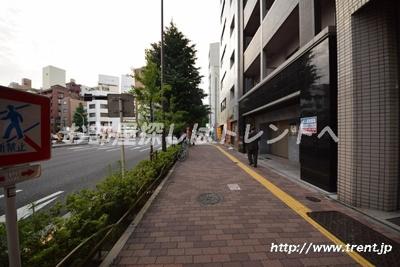 【その他共用部分】スカイコート本郷東大前弐番館