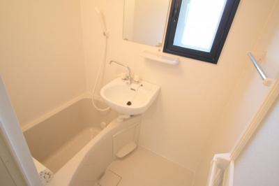 【浴室】アーバンレックス曽根