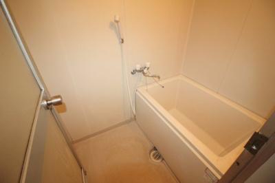 【浴室】メゾン宮山