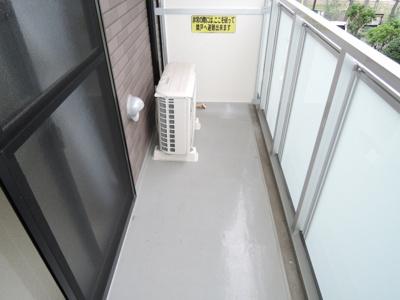 【浴室】レオネクストMIYAMA