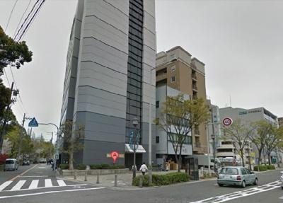 【外観】堺東EH第2ビル