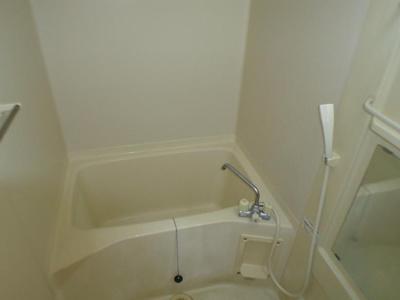【浴室】ノイエステ瓦屋