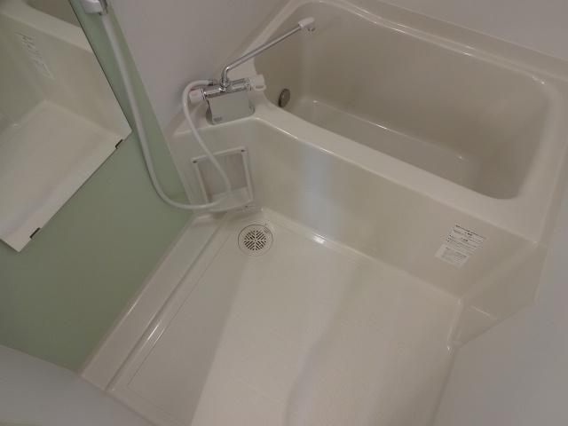 【浴室】レオネクストウイング片山2