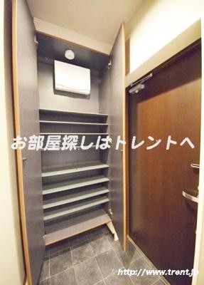 【その他共用部分】アリカ文京本郷
