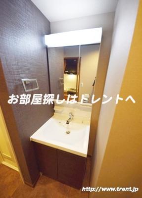 【浴室】アリカ文京本郷