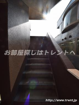 【その他共用部分】アーバンヒル本郷
