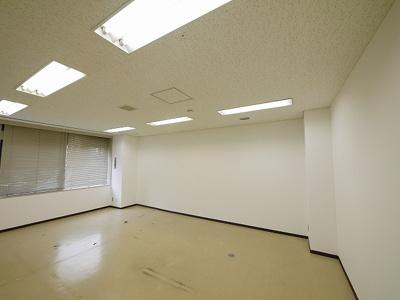 【内装】MY奈良大宮ビル