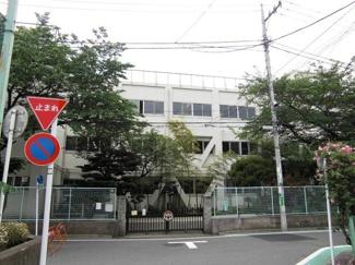 山野小学校