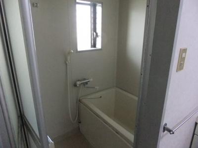 【浴室】SKSビル