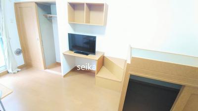 【キッチン】SAKURA