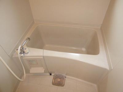 【浴室】ジョイ福田B