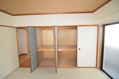 【収納】collection刀根山
