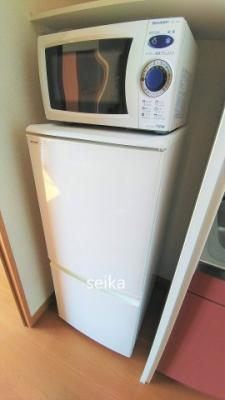 【浴室】かつらぎ