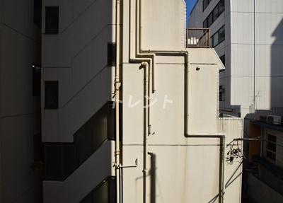 【展望】アイルイムーブル御茶ノ水
