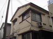 世田谷区松原3丁目のアパートの画像