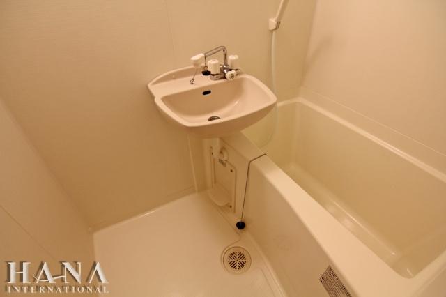 【浴室】KOEMONⅡ
